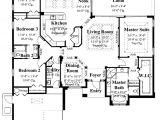 Beautiful Home Floor Plans Unique Beautiful House Plans 8 Beautiful House Floor