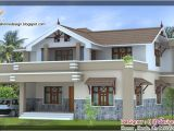 Beautiful Home Plan and Elevation 3 Beautiful Home Elevations Home Appliance