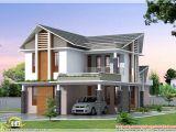 Beautiful Home Plan and Elevation 7 Beautiful Kerala Style House Elevations Kerala Home