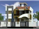 Beautiful Home Plan and Elevation Beautiful House Elevation Designs Gallery Pictures