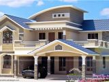 Beautiful Home Plan and Elevation Beautiful House Elevation Plan Idea Home Design Elevations