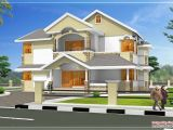 Beautiful Home Plan and Elevation evens Construction Pvt Ltd August 2013