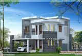 Beautiful Home Plan and Elevation November 2012 Kerala Home Design and Floor Plans