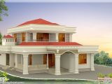 Beautiful Home Plan and Elevation September 2012 Kerala Home Design and Floor Plans