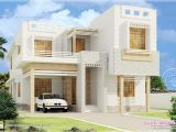 Beautiful Home Plan Beautiful 4 Bedroom House Exterior Elevation Kerala Home