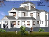 Beautiful Home Plan Beautiful House Plans House Planning Cabin House Plans