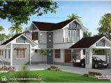 Beautiful Home Plan Beautiful House Plans with Photos