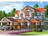 Beautiful Home Plan Home Design Alluring Beautiful House Designs In Kerala