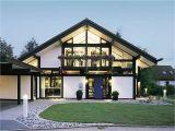 Beautiful Home Plans Home Interior Design