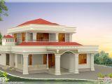 Beautiful Home Plans In India Beautiful Indian Home Design In 2250 Sq Feet Kerala Home