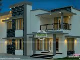 Beautiful Home Plans In India Beautiful south Indian Home Design Kerala Home Design