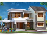 Beautiful Home Plans In India Exterior Home Design Jobs Sweet Home 3d Modern