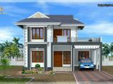 Beautiful Home Plans In India Home Design Architecture House Plans Pilation August