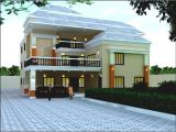 Beautiful Home Plans In India Home Design Beautiful Indian House Plans with House