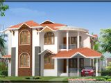Beautiful Home Plans In India Home Design Beautiful Little Houses In India Beautiful