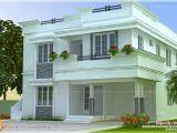 Beautiful Home Plans In India Home Design Modern Beautiful Home Design Indian House