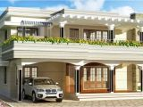 Beautiful Home Plans In India Most Beautiful Small Home Plans