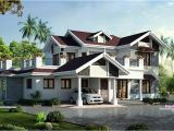 Beautiful Home Plans with Photos February 2013 Kerala Home Design and Floor Plans