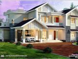 Beautiful Home Plans with Photos Low Cost Kerala House Plans with Photos Unique Beautiful