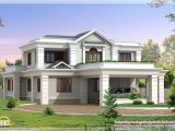 Beautiful Homes Plans 5 Beautiful Indian House Elevations Kerala Home Design