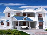Beautiful Homes Plans Beautiful House Design Pictures Youtube