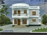Beautiful Homes Plans Beautiful House Plans