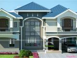 Beautiful Homes Plans Home Design Captivating Beautiful House 28 Images Home