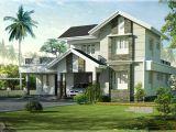 Beautiful Homes Plans Home Design Most Beautiful Houses In Kerala Beautiful