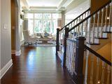 Beautiful Open Floor Plan Homes Beautiful Family Home with Open Floor Plan Home Bunch