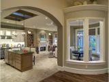 Beautiful Open Floor Plan Homes Open Floor Plan Homes Homes Homes Wedding Day Pins You