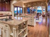 Beautiful Open Floor Plan Homes Realtors and Home Sellers Open Doors Showcase Luxury