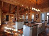 Beautiful Open Floor Plan Homes Rustic Open Floor House Plans Rustic Open Kitchen Floor