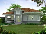 Beautiful Small Home Plans 100 Photos Of Beautiful Tiny Bungalow Small Houses