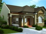 Beautiful Small Home Plans Awesome Beautiful and Small Houses Pictures House Plans