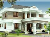Beautiful Small Home Plans Modern Small House Plans Beautiful House Plans Designs