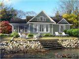 Beaver Home Plans 17 Best Images About Beaver Homes and Cottages On