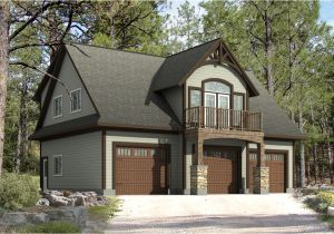 Beaver Home Plans 2018 59 Best Of Collection House Plans Home Hardware Home