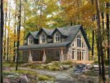 Beaver Home Plans 2018 Beaver Cottage Plans Home Design Bragallaboutit Com