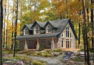 Beaver Home Plans 2018 Beaver Cottage Plans Home Design Bragallaboutit Com