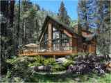 Beaver Home Plans ashland Model by Beaver Homes and Cottages Includes