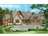 Beaver Home Plans Beaver Home and Cottage Plans for Cottage Home This for All