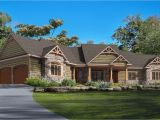 Beaver Home Plans Beaver Homes and Cottages Cranberry