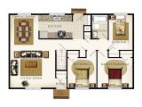 Beaver Homes Floor Plans Beaver Homes and Cottages 40×24 House Floor Plans