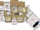 Beaver Homes Floor Plans Beaver Homes and Cottages Bellamere