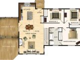 Beaver Homes Floor Plans Beaver Homes and Cottages Cabin Pinterest House