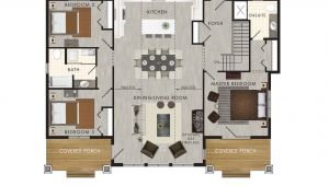 Beaver Homes Floor Plans Beaver Homes and Cottages Dorset Iii