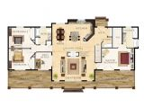 Beaver Homes Floor Plans Beaver Homes and Cottages Sequin Floor Plan Best One
