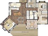 Beaver Homes Floor Plans Beaver Homes and Cottages Stillwater I
