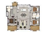 Beaver Homes Floor Plans Leave It to Beaver House Floor Plan