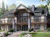 Beaver Homes Plans Beaver Homes and Cottages Cariboo